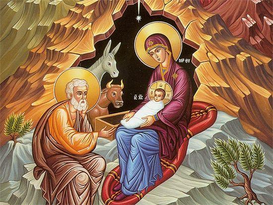 https://fatherfladerblog.files.wordpress.com/2017/12/nativity-icon.jpg